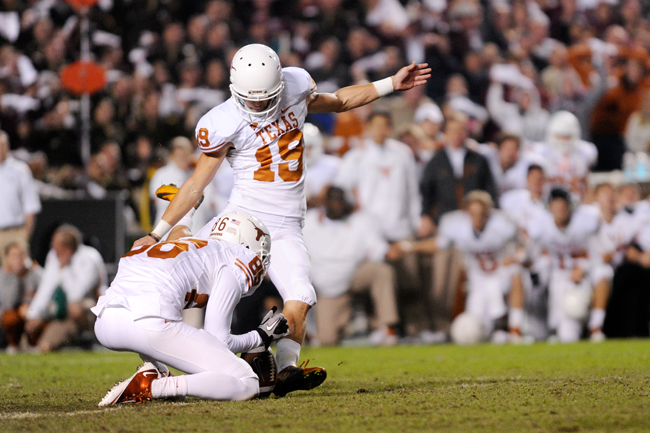 2011-11-24_Football_vs_A&M_Elisabeth