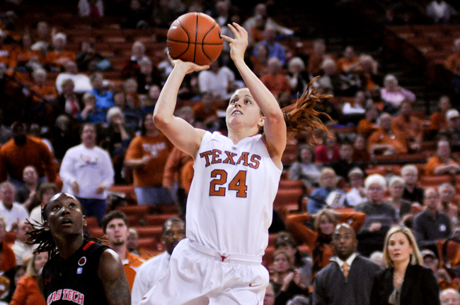 2013-01-17_Womens_Basketball_Shelby_Tauber6546
