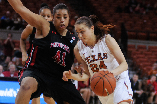 2013-01-17_Womens_Basketball_Shelby_Tauber6613
