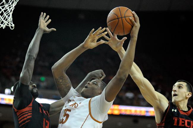 2013-01-26_Basketball_vs_TexasTech_Elisabeth_Dillon03379