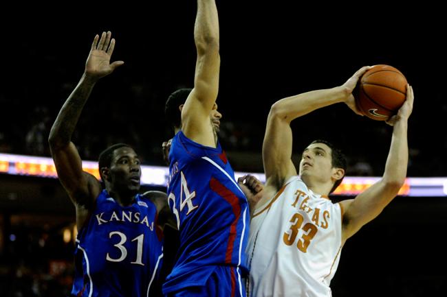 2013_01_19_Basketball_vs_Kansas_Elisabeth_Dillon