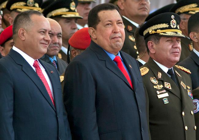 AP_Chavez
