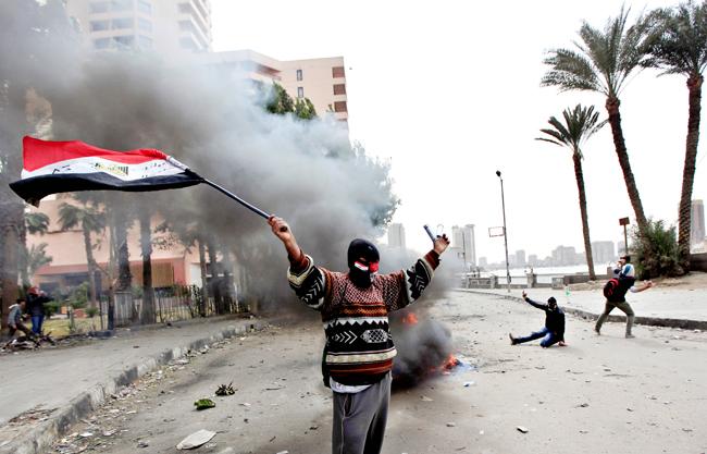 AP_Egypt+photo