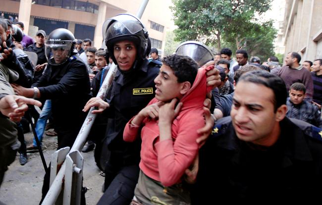 AP_Mideast+Egypt_admi