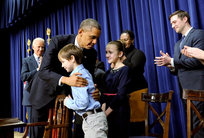 AP_Obama+Gun+Control_admi