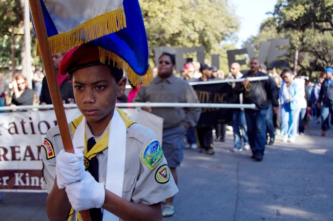 DOM_2013-01-22_MLK_March_Guillermo_Hernandez0092