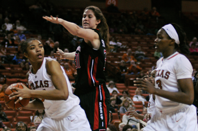 2013-01-17_Womens_Basketball_Shelby_Tauber6223