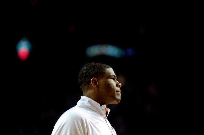 2013-01-21_Basketball_vs_Oklahoma_Elisabeth_Dillon02889