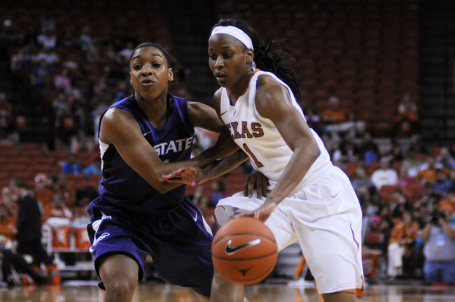 2013-01-25_Womens_Basketball_Shelby