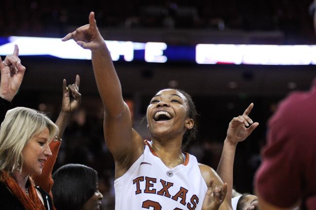 2013-01-25_Womens_Basketball_Shelby