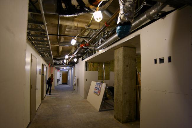 2013-02-05_CMA_6th_floor_construction_charlie