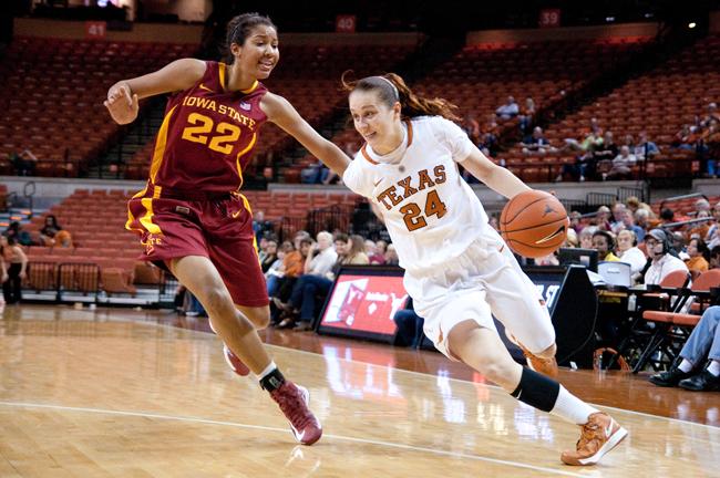 2013-02-07_Womens_Basketball_Shelby