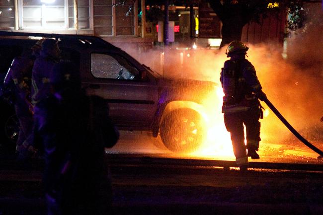 2013-02-20_Car_On_Fire_Zachary_Strain0409