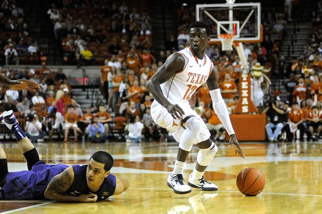 2013-02-23_Basketball_vs_KansasState_Elisabeth_Dillon06678