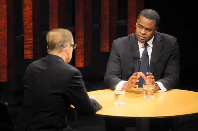 2013-02-27_KLRU_Atlanta_Mayor_Speech_Jonathan