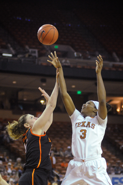 2013_01_13_Basketball_vs_OSU_Elisabeth_Dillon406