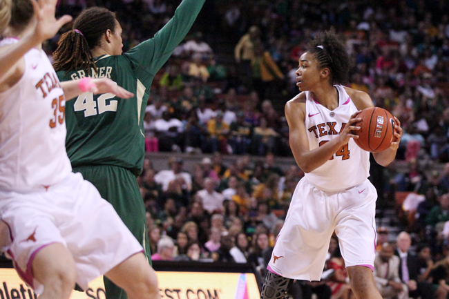 2013_02_09_Womens_Basketball_vs_Baylor_MarisaVasquez2590