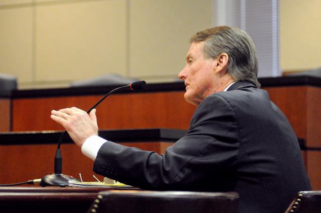 2013_02_18_Legislative_Discussion_UT_Powers