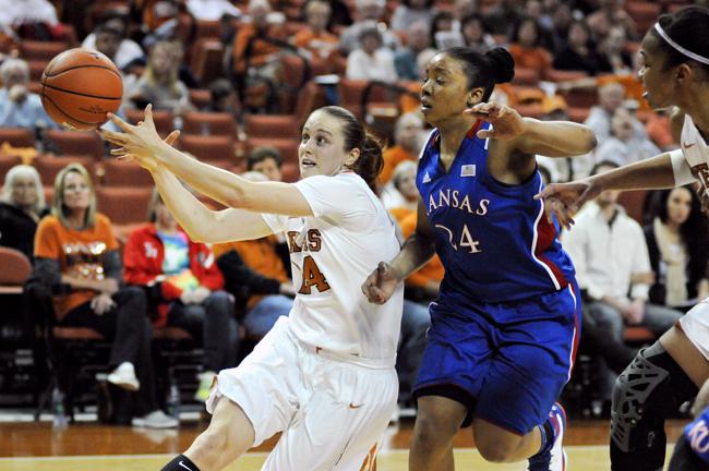 2013_02_21_Womens_Basketball_vs_Kansas_Jonathan