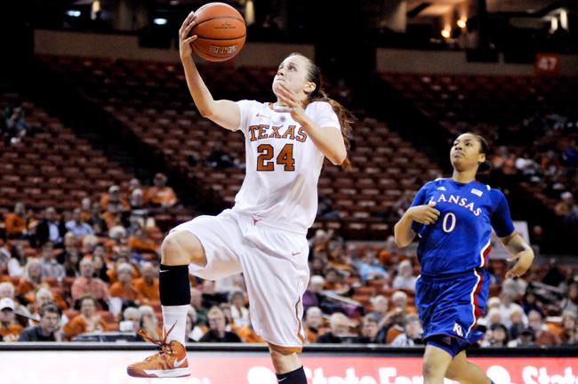2013_02_21_Women%27s_Basketball_vs_Kansas_Jonathan