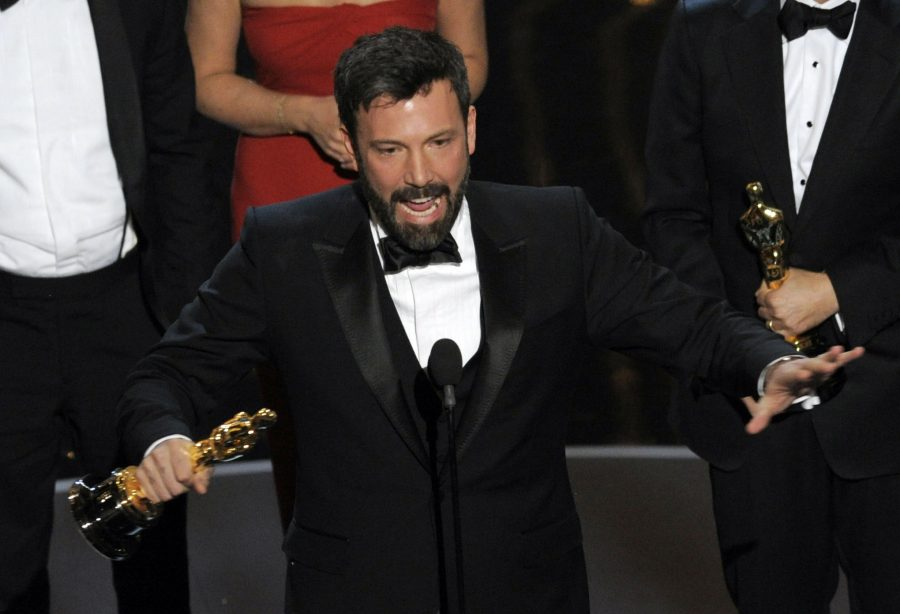 85th Academy Awards -_admi (1)