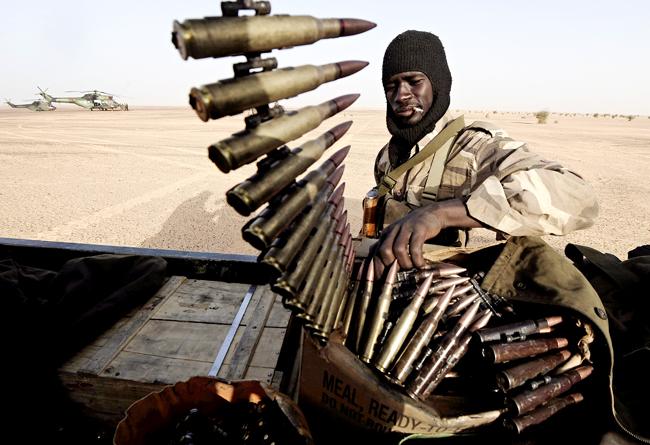 AP_Mali+Fighting_admi