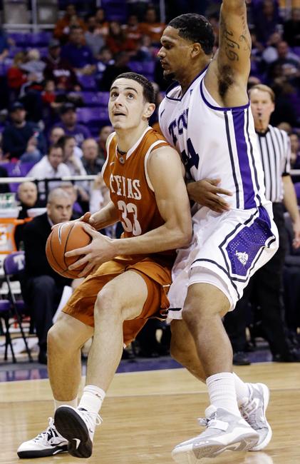 AP_Texas TCU Basketball_admi