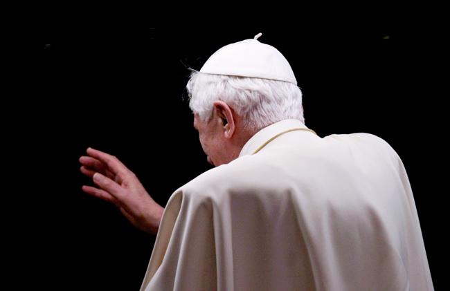 AP_Vatican+Pope+Health_admi