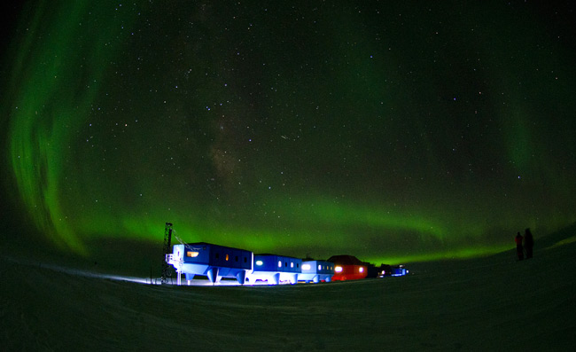 Britain-New-Antarctic_admi