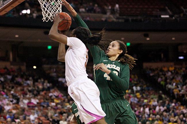 DT+SP13+Women%27s+Basketball+vs