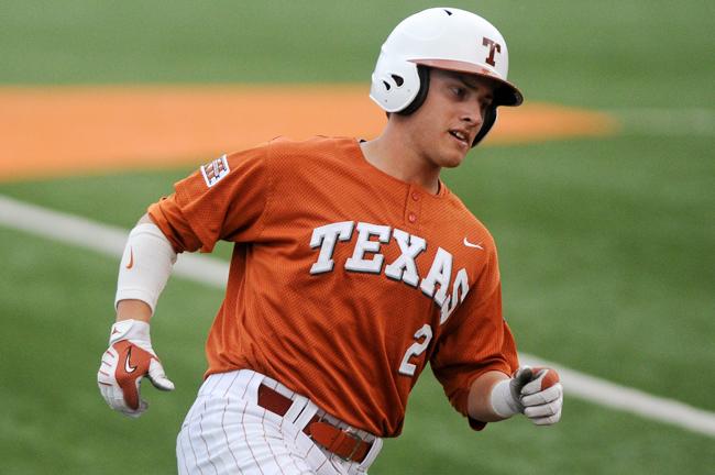 FILE_2012-04-14_Baseball_vs_OK_State_Zachary