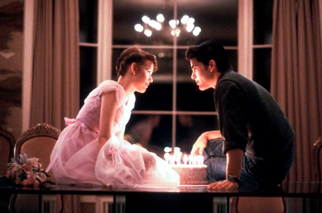 PA_Sixteen+Candles