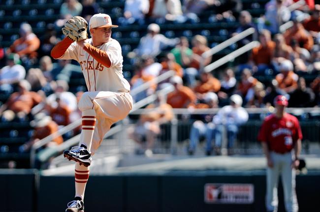 SS1_2013-02-25-Baseball_vs_Nebraska_Shelby