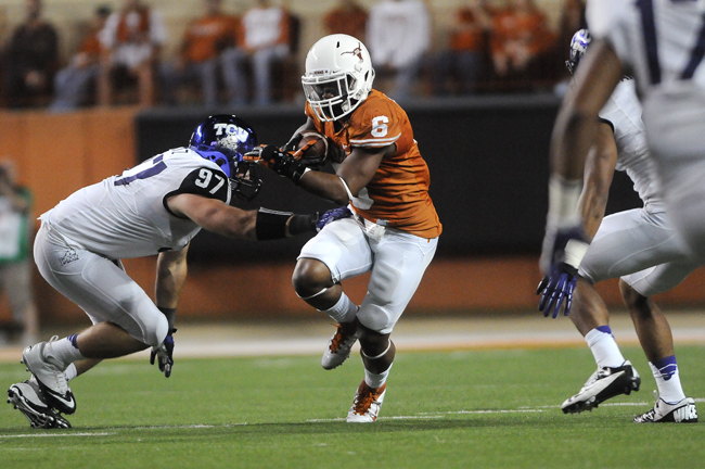 2012_11_22_Football_vs_TCU_Andrew_Torrey960