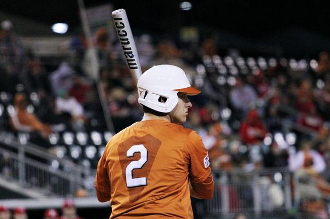 2013-02-22-Baseball_vs_Nebraska_Jorge