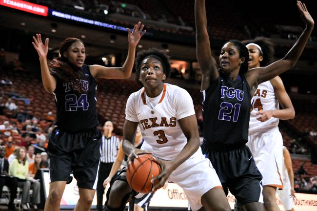 2013-02-27_Womens_Basketball_vs_TCU_Shelby