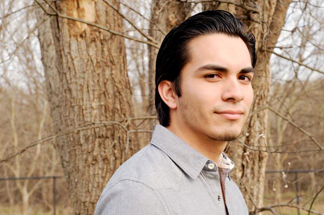 2013-03-01_Portrait of Miguel Vazquez_CoFoSenior_Yamel_Thompson6017