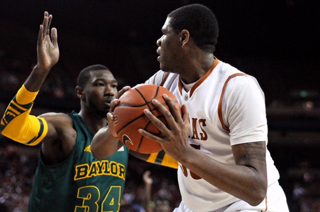 2013-03-05_Mens_Basketball_vs_Baylor_Shelby