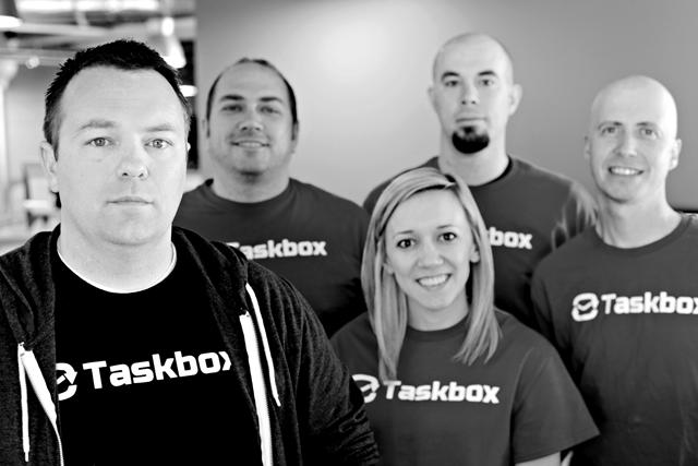 2013-03-05_Taskbox_Charlie