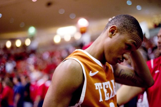 2013-03-20_Basketball_vs_Houston_Elisabeth_Dillon228+%281%29