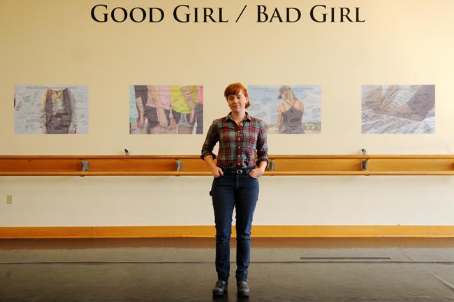 2013-03-27_Good_Girl_Bad_Girl_Becca_Gamache10415