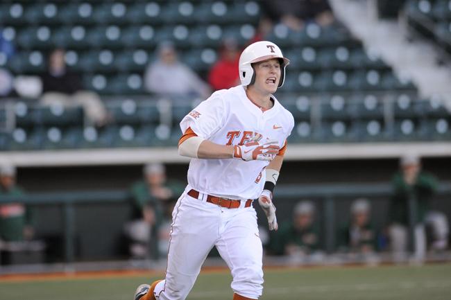 2013_03_05_Baseball_vs_UTPA_Elisabeth_Dillon13385