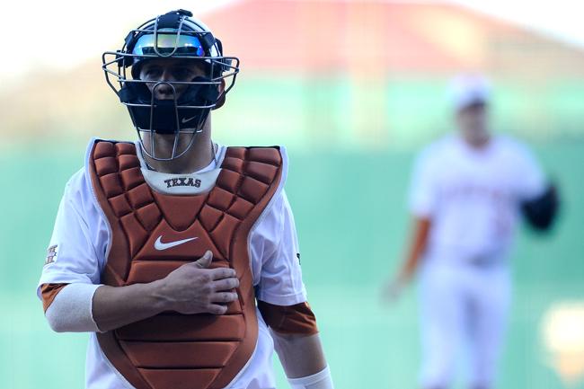 2013_03_05_Baseball_vs_UTPA_Elisabeth_Dillon13481