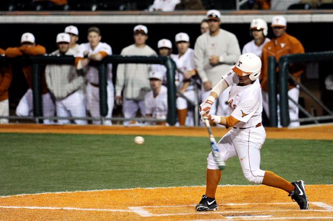 2013_03_05_Baseball_vs_UTPA_Elisabeth_Dillon13766