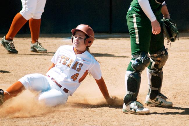 2013_03_25_Softball_Texas_vs_Baylor_Sam