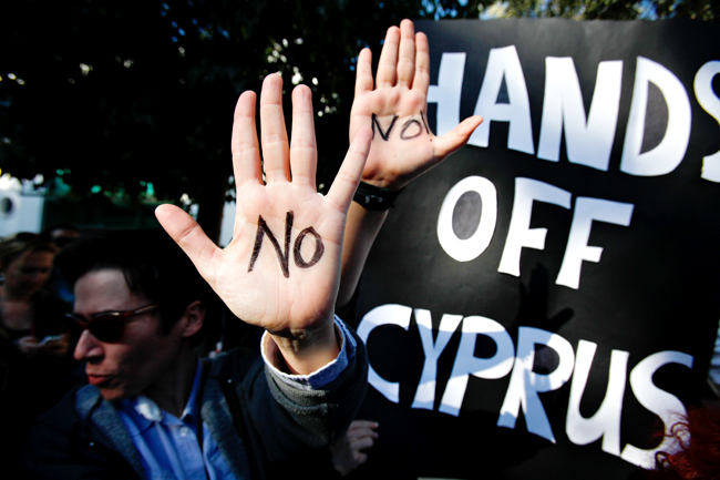 AP_Cyprus+Financial+Cris_admi