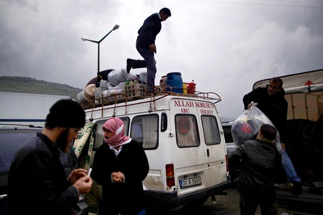 AP_Mideast+Syria+Turkey+_admi