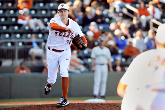 FILE_2013_02_16_Baseball_Texas_vs_Hornets_Jonathan