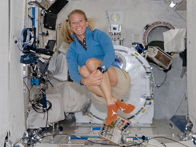 NASA_nyberg_shuttle500x376