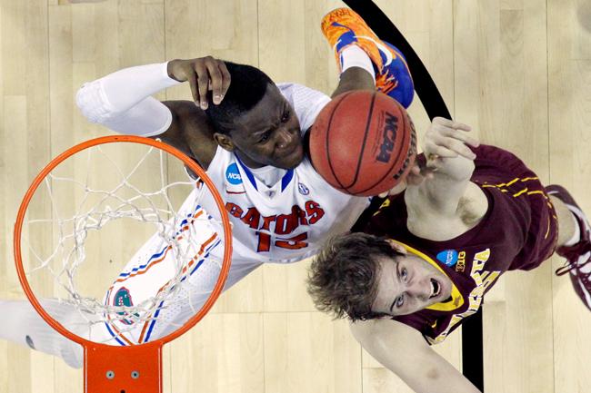 NCAA+Minnesota+Florid_admi+%281%29